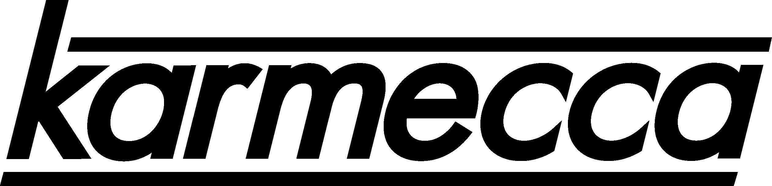 KARMECCA